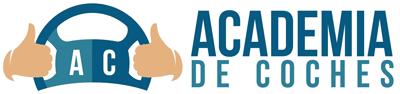 Academia de Coches