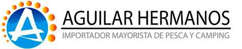 Aguilar Hermanos