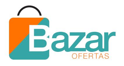Bazar Ofertas Uruguay