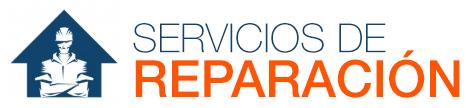 Servicios Reparación