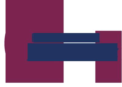 Funeraria Martinez