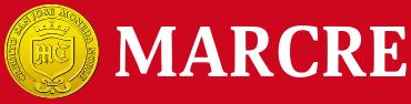 Marcre Ltda. | El crédito de San José - Uruguay