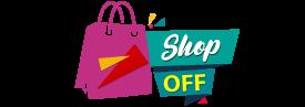 Shop Off Uruguay