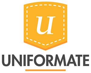 Uniformate - Fabricación y Confección Integral de Indumentaria