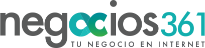 Negocios361